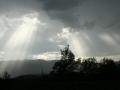 20060726-onweersbui-boven-de-hardangervidda