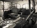 vergane-bus-3